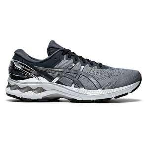 Asics Gel Kayano 27 Erkek Koşu Ayakkabısı
