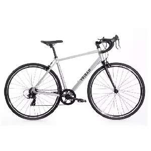 Triban RC100 Yol Bisikleti