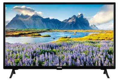Vestel 32FA9500 Led TV