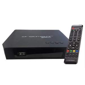 Dreamstar Master IP TV