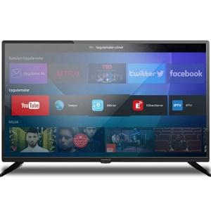 Navitech LDS-3266HD Led TV