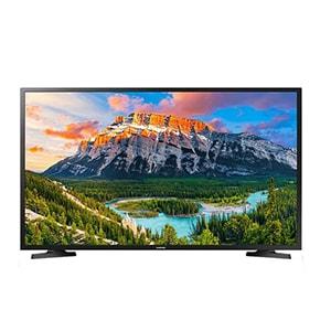 Samsung 49N5300 Led TV