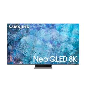 Samsung Neo QN900 8K QLED TV