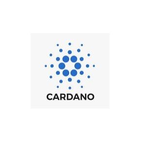 Cardano - ADA coin