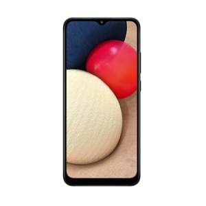 Samsung Galaxy A02S Duos 64 GB